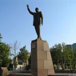 Алиев-ориг