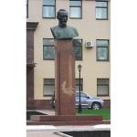 Дзержинский-ориг