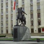 Памятник_Кубанскому_казачеству_в_Краснодаре