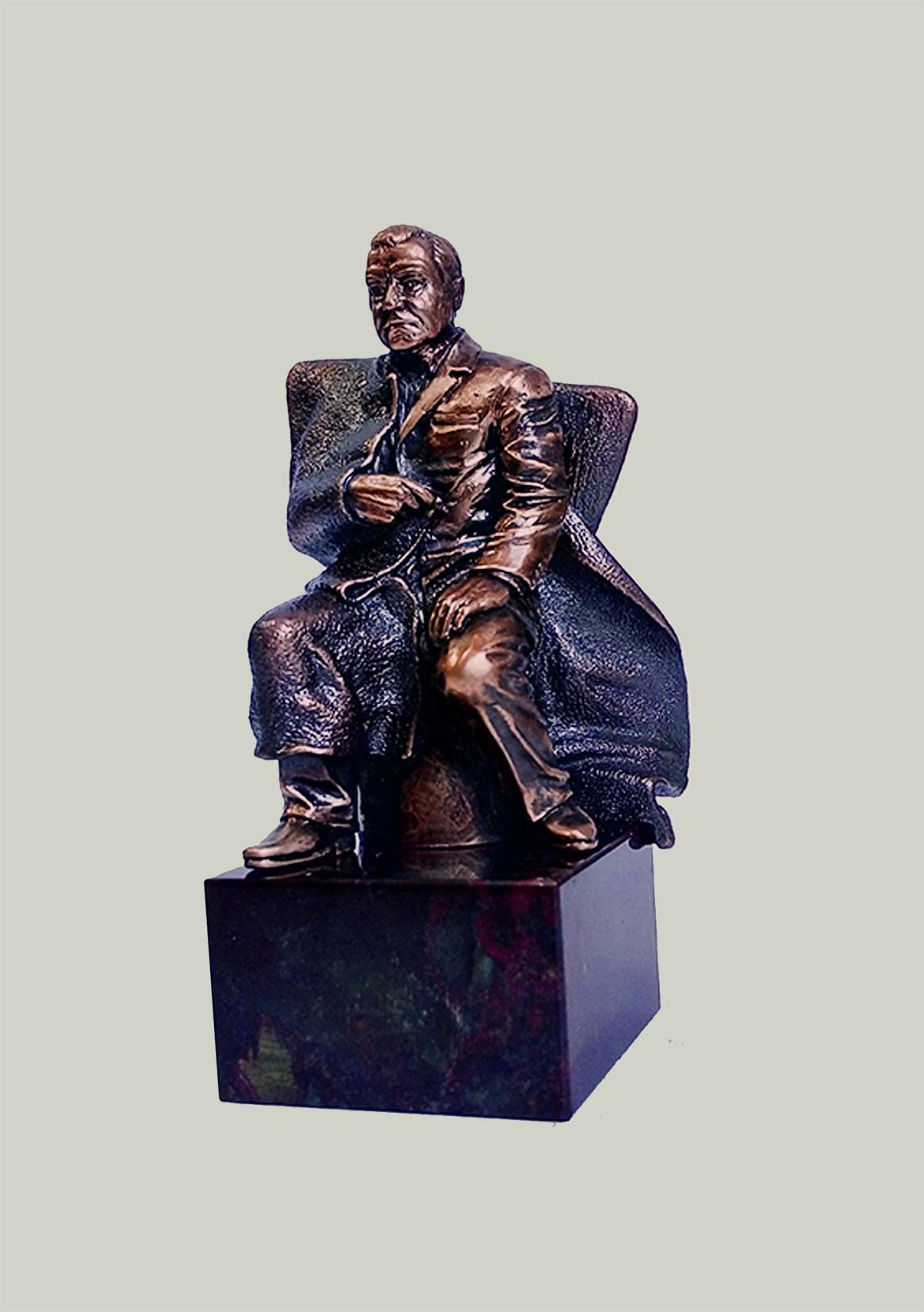 Коков Юрий Александрович