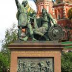 minin-moskva02