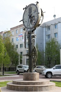 arkhitekturnaya_kompozitsiya_vremya_kogalyma_img
